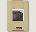 Catalogo Subissati 1993