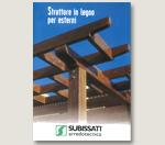 Catalogo Subissati 1996