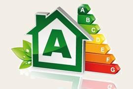 Quanto Costa Una Casa In Legno I Fattori Che Ne Determinano Il Prezzo